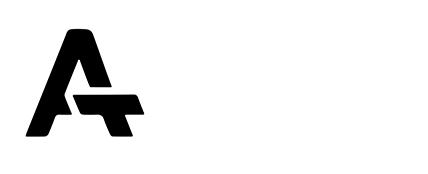 AteamIndia Logo