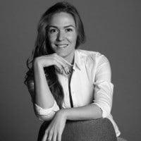 Aleksandra-Stasevich