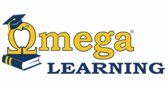 Omega_Learning