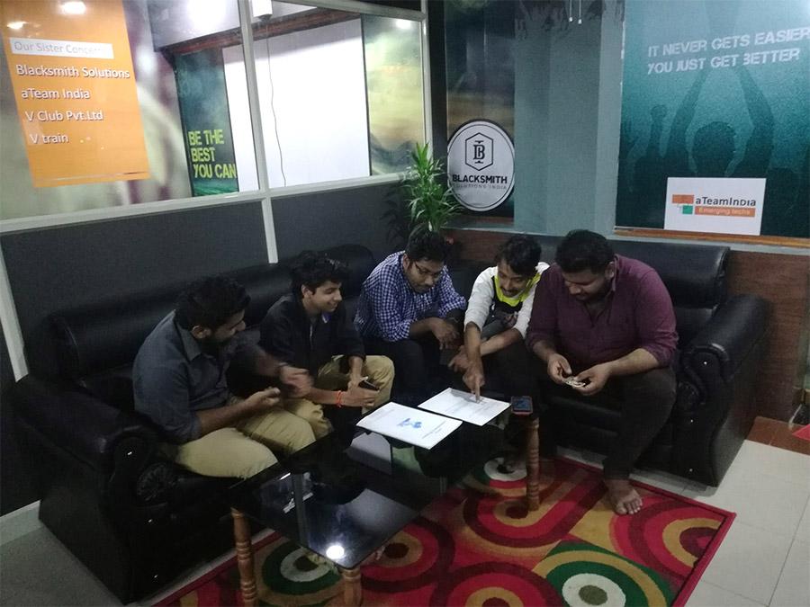 team_discussion