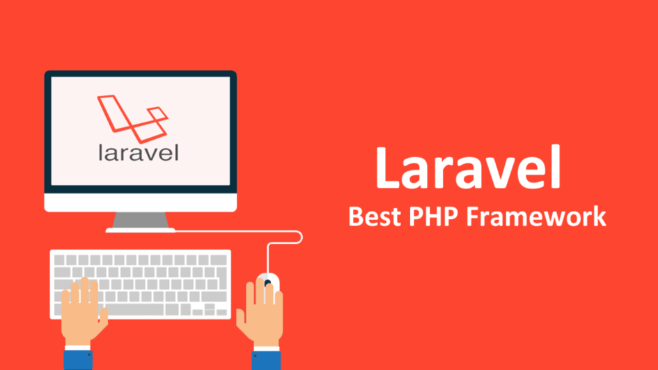 Best Laravel Hands for Development
