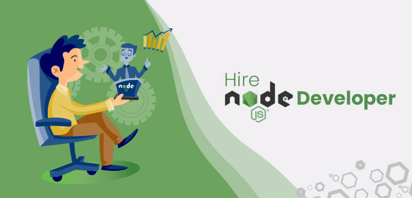 ATeamIndia - Hire Node Developers Who Fascinate You by Results