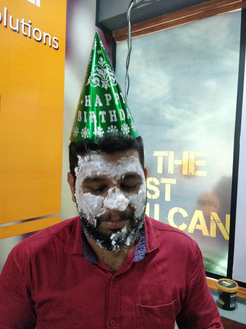Birthday_celeb