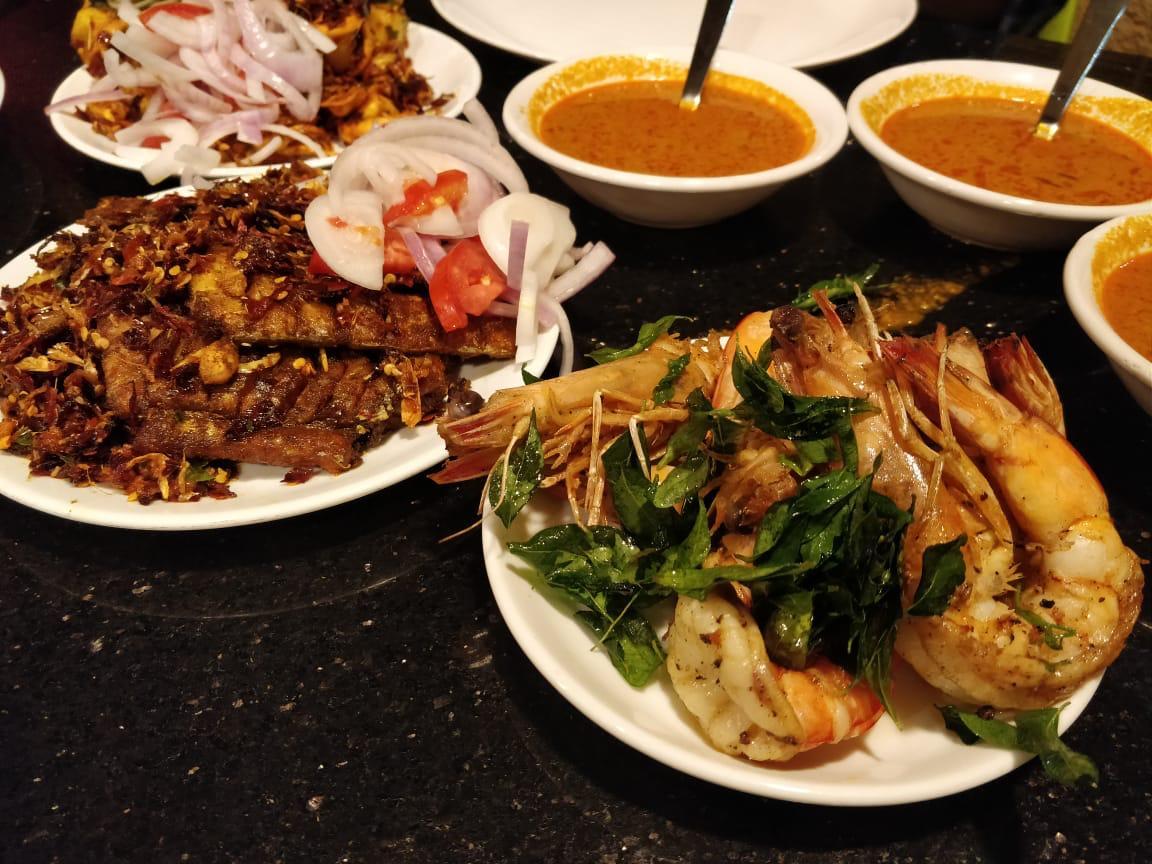 Seafood_Dinner