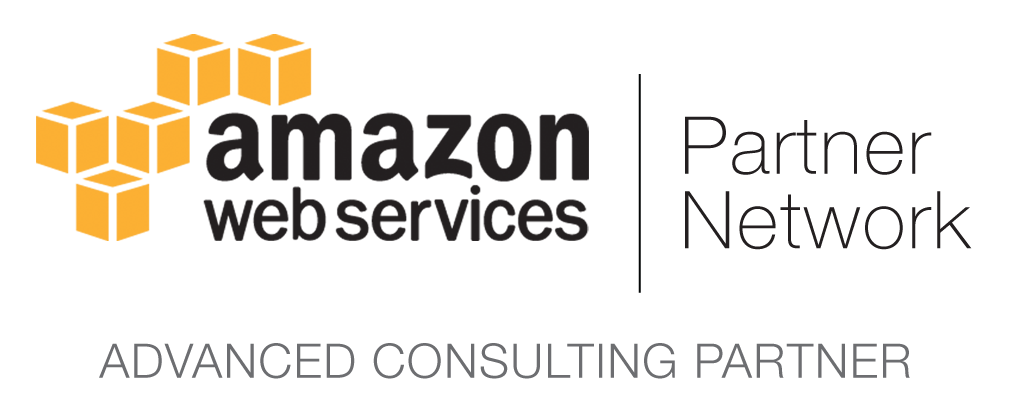 Top Rated AWS Consultants for Your Infrastructure