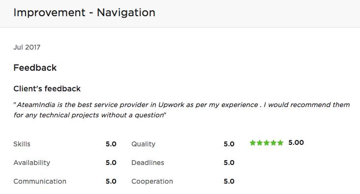 Client_feedback
