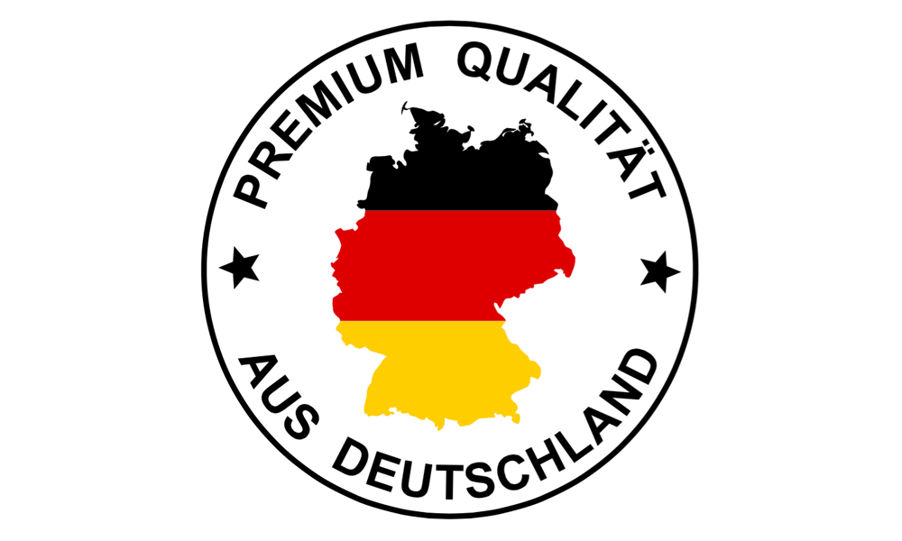 ATeamIndia - How We Provide German Quality in Software Building?