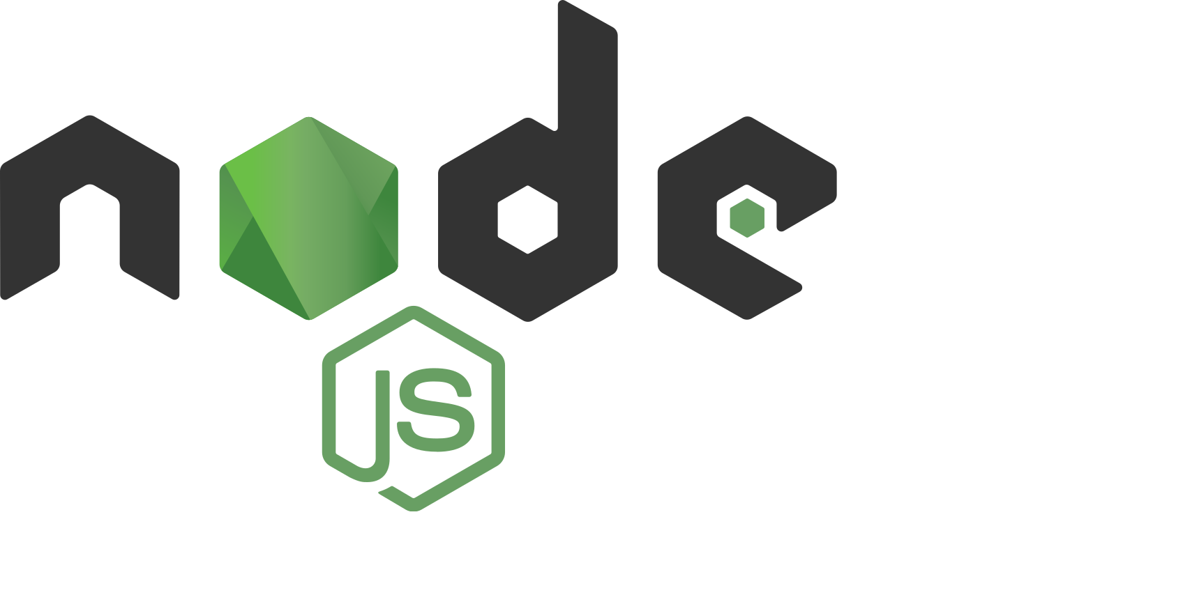 Why You Should Hire aTeamIndia for Your Node JS Project