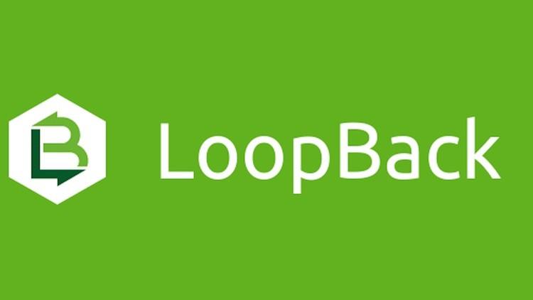 Loop Back
