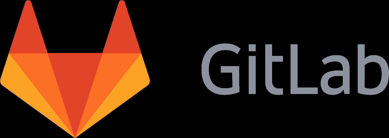 Git Lab
