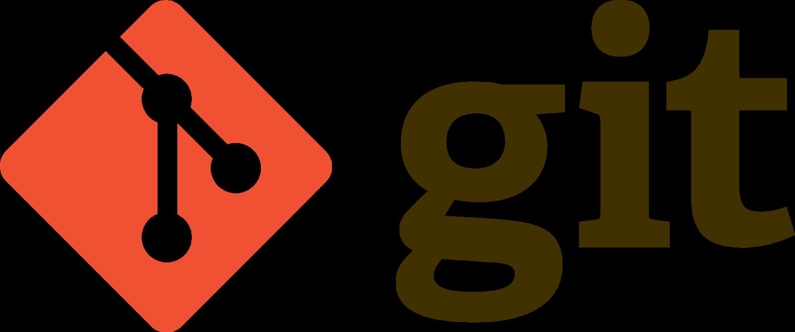 git hub