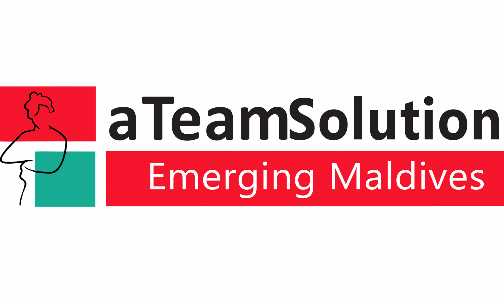 aTeamSolutionz - Emerging Maldives