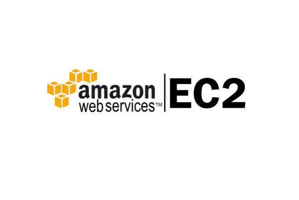 Amazon Web Services offers reliable, scalable, and inexpensive cloud computing services