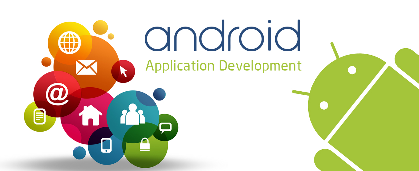 Android app Dev