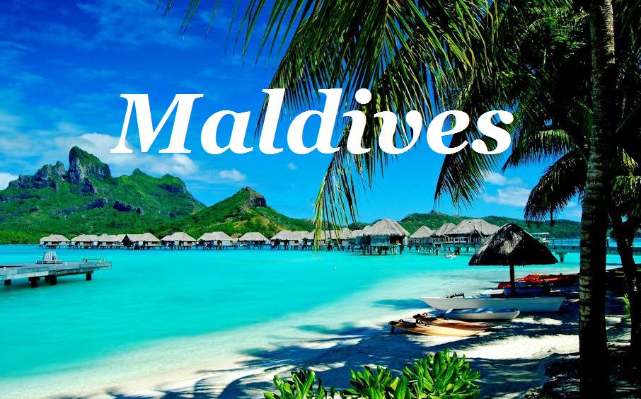 Maldives_company