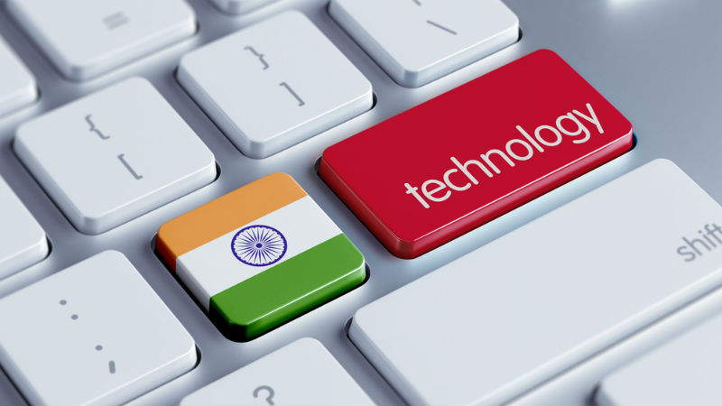Technology - img
