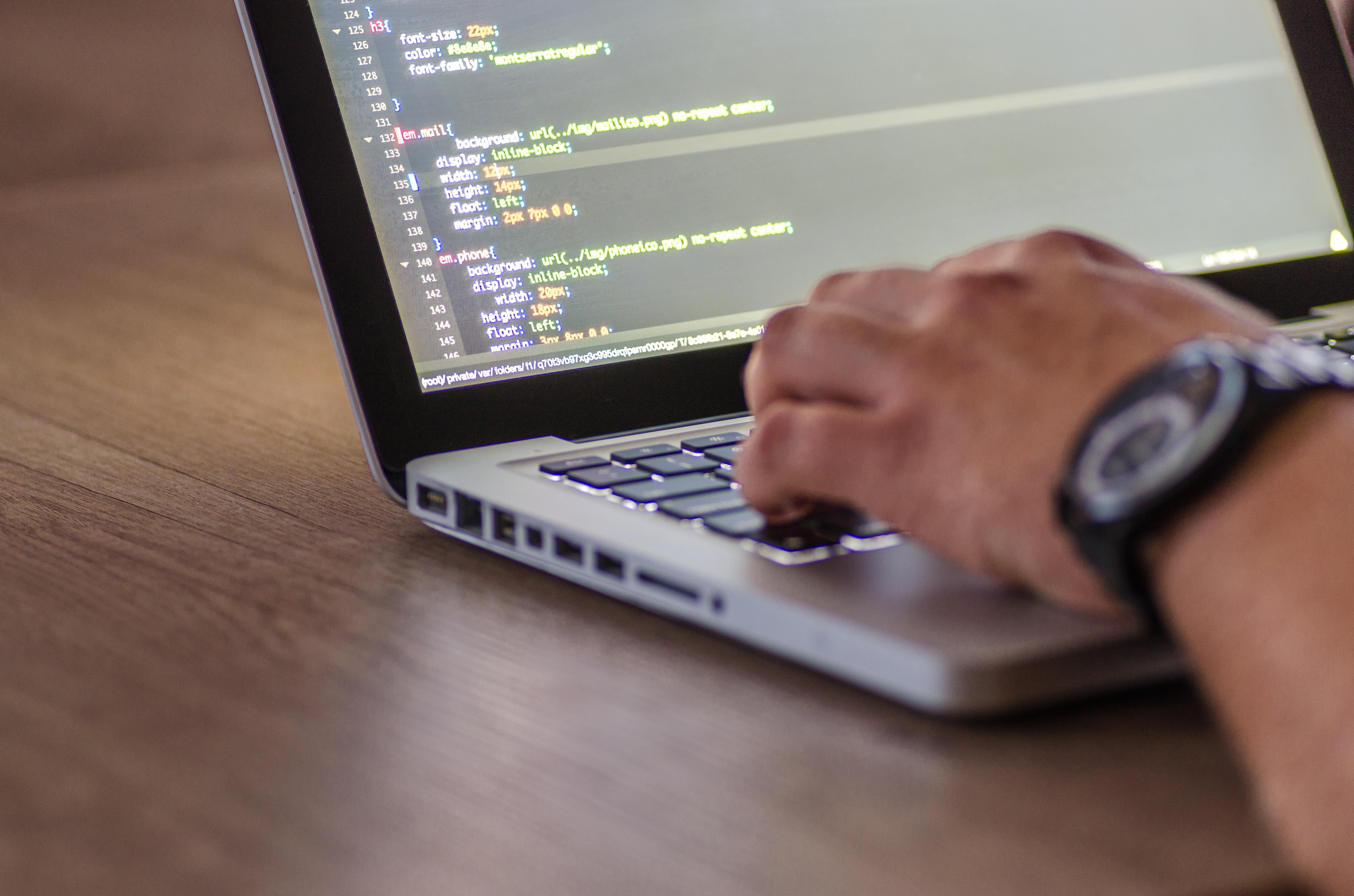Coding Data