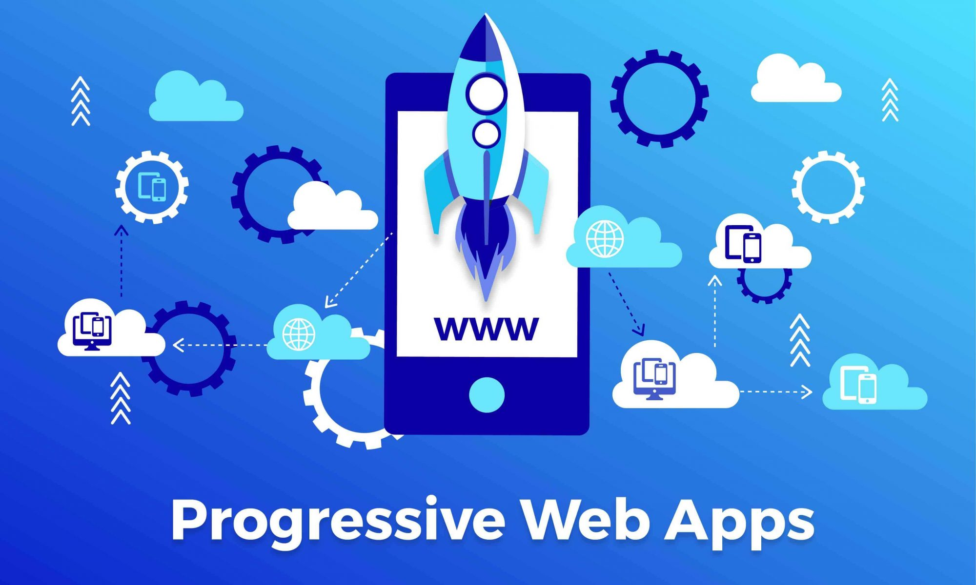 best progressive web app developers Archives - The best