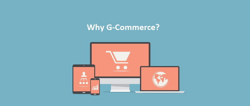 G-Commerce-ateamindia