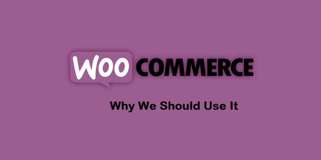 woocomerce-ateamindia