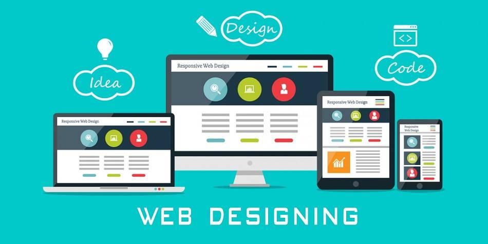 Webdesign-ateamindia