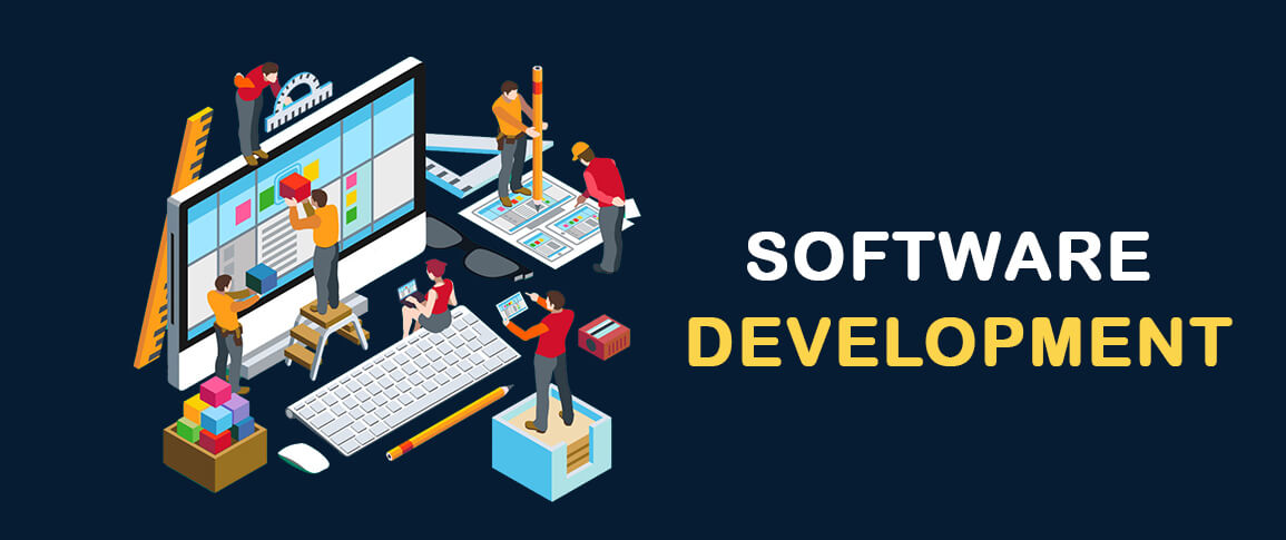 aTeamIndia, the Best Software Developers in India