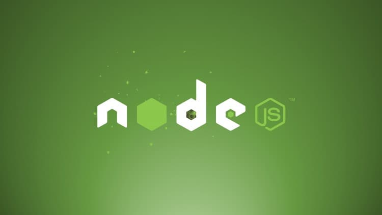 The Best Developers in Node Js