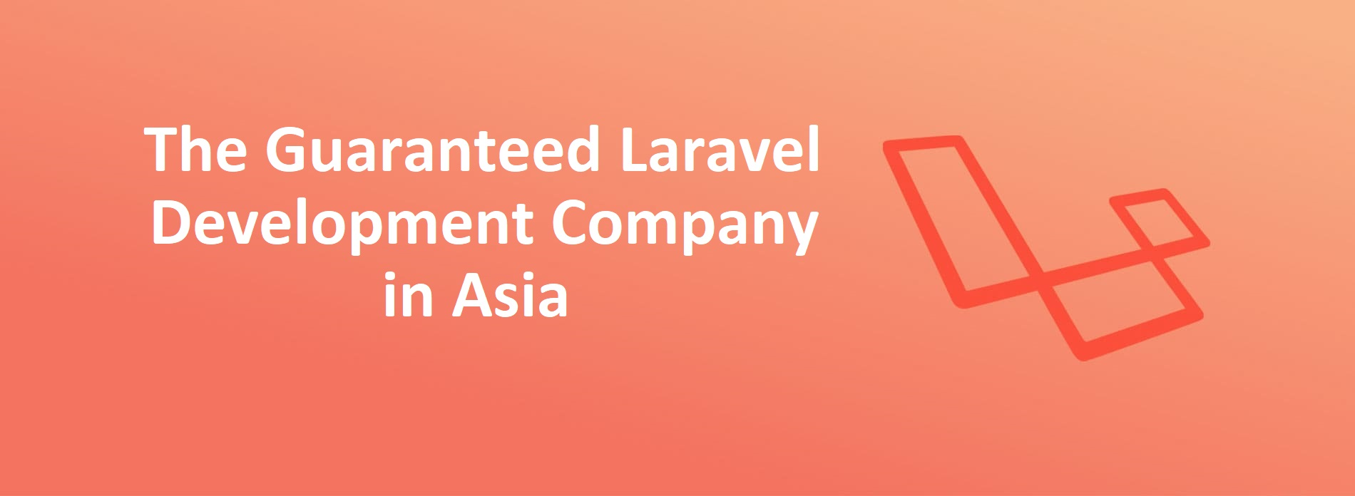 Laravel Development