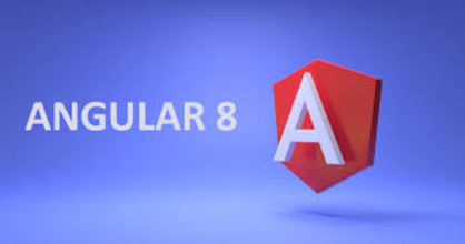 Best Angular 8 Developers Available