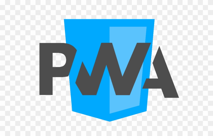 Why We Should Migrate To PWA-