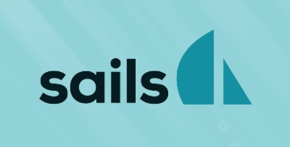 Why Sails JS is a better framework