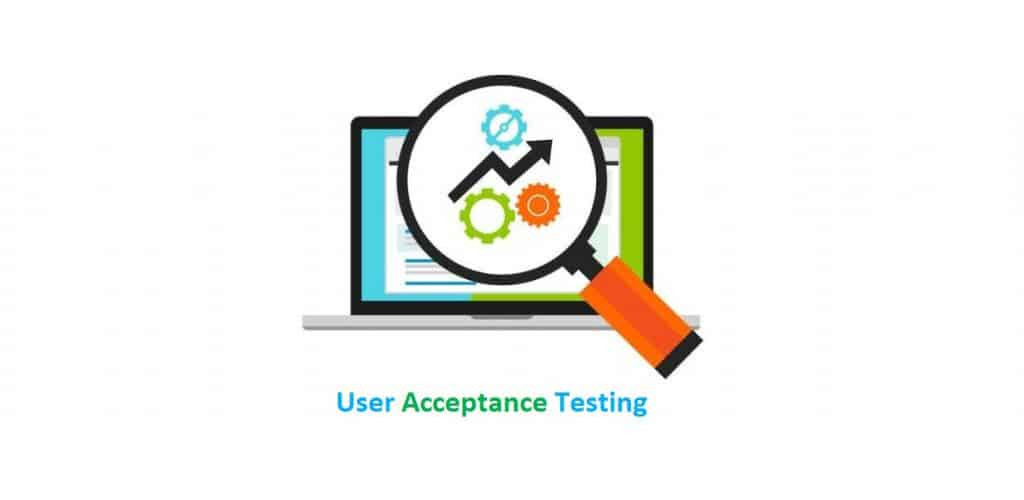 Why We Should Focus on The UAT For Any Project