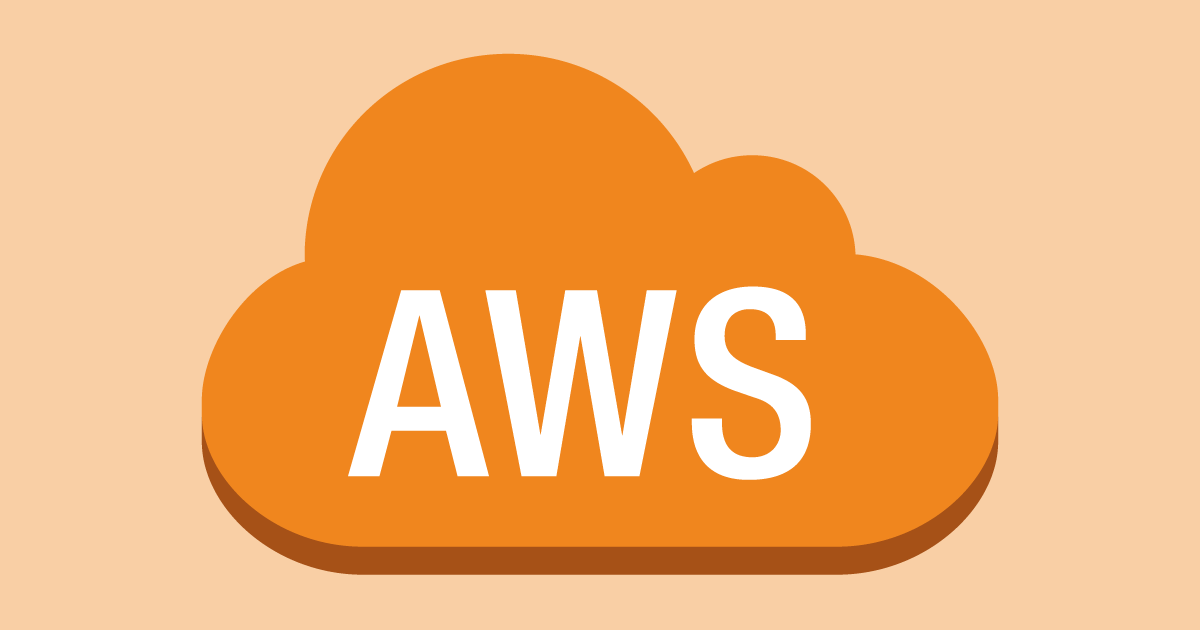 Hire AWS Engineers Archives - The best software team across Asia