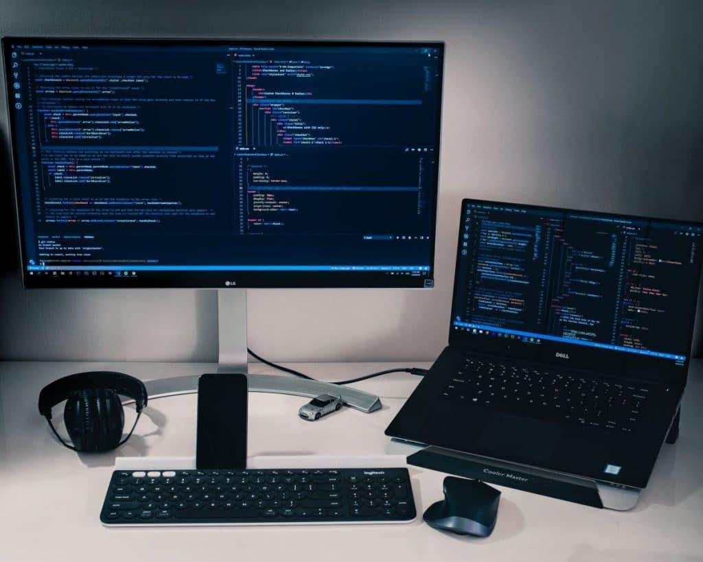 Serverless App Development