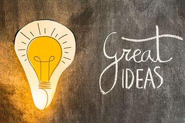 great-idea