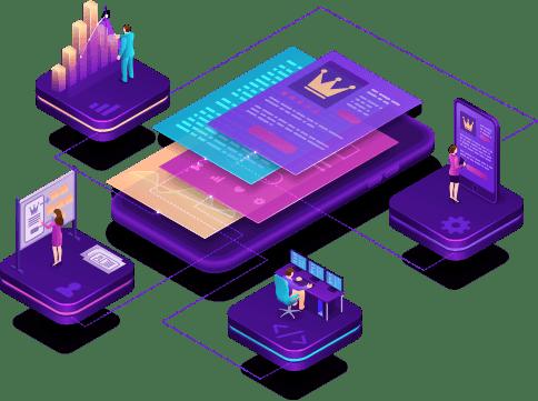 mobile-backend-engineer