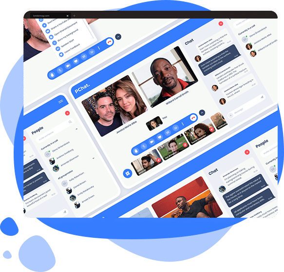 Progressive-web-app-1