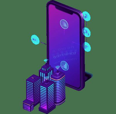 cross-platform-mobile-icon-1