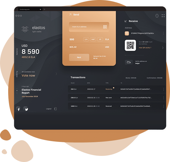 front-app-developemnet