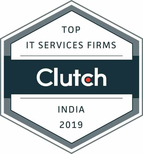 Top IT Service Firm