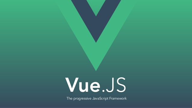 The Story of Evan You, the Father of Vue