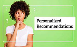 personaliz-recommend-new