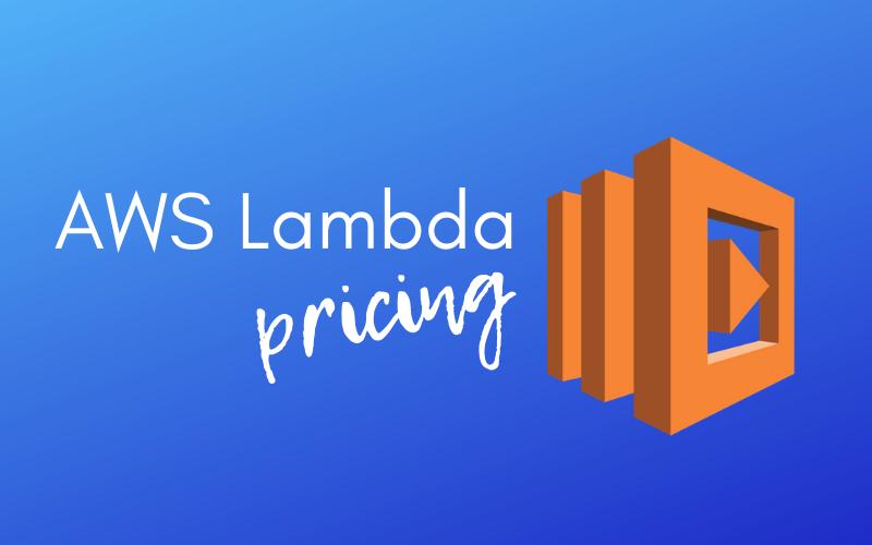 AWS-Lambda-Pricing-Blog-Cover