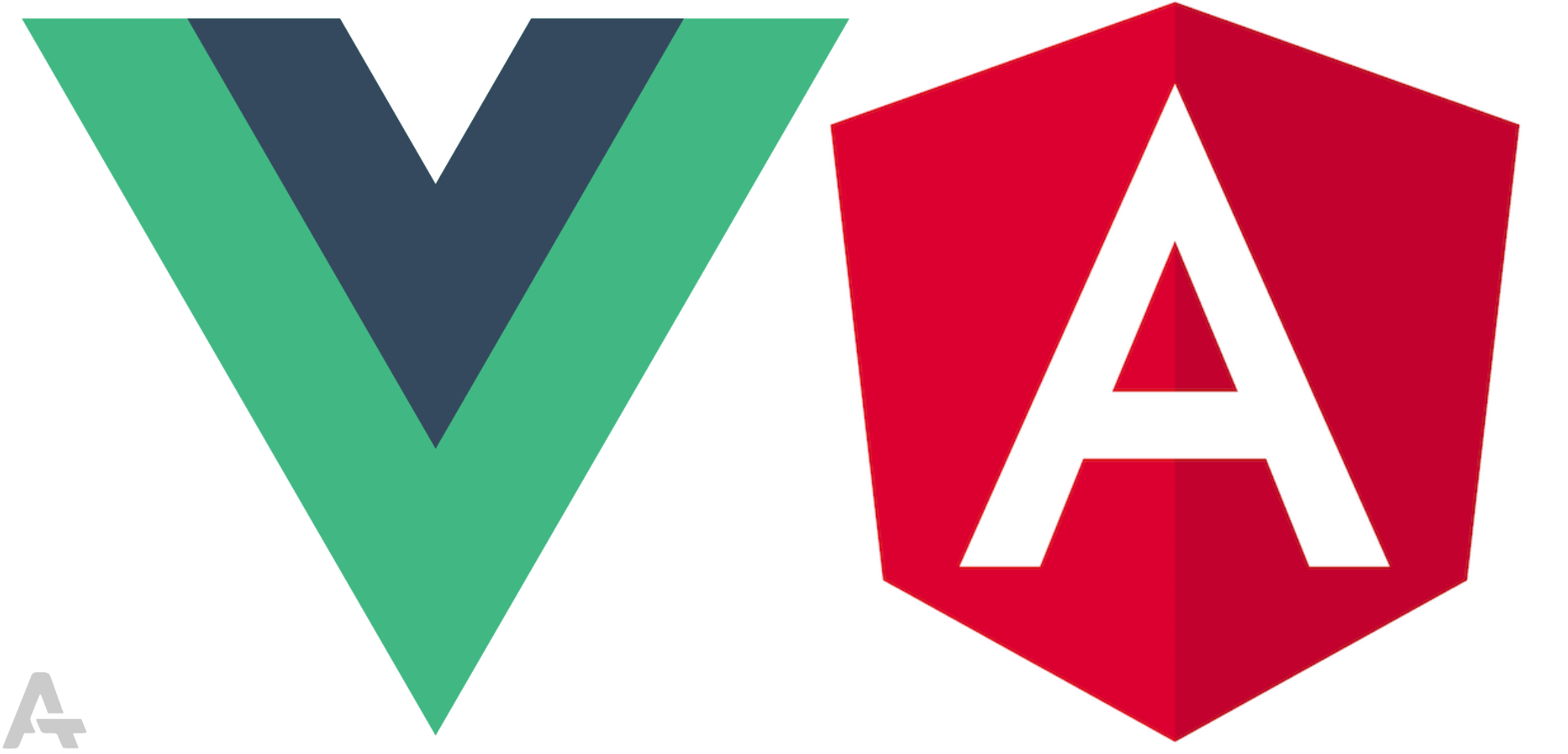 ANGULAR-vs-VUE-Which-is-better